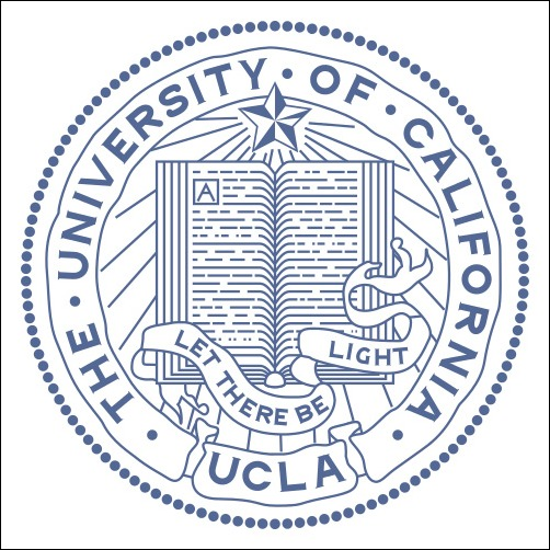 Help! i wanna get to UCLA, UCSD or UCB!! what should i do?